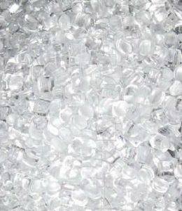prc-7000-polycarbonate